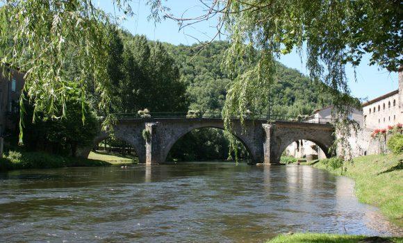 Riviere-Agout-burlats-tourisme-moulin-des-sittelles