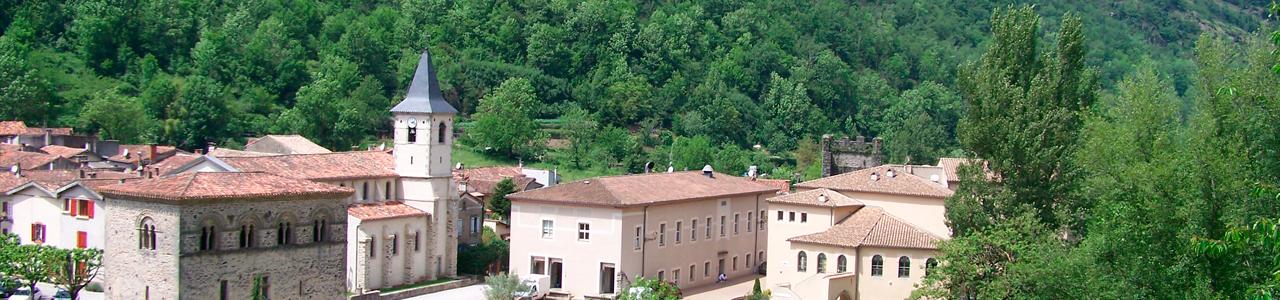 burlats-tourisme-moulin-des-sittelles-1