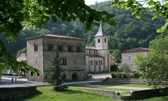 burlats-tourisme-moulin-des-sittelles-2
