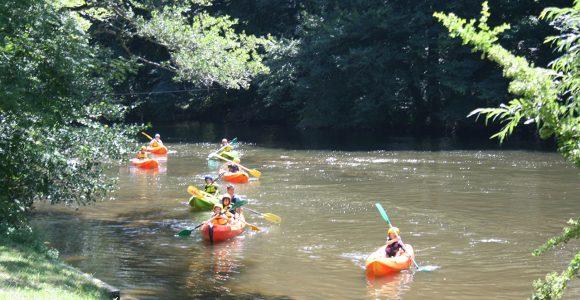 canoe-moulin-des-sittelles-2