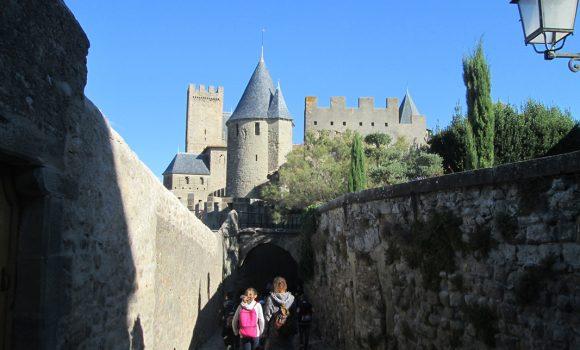 carcassonne-activite-exterieure-tourisme-moulin-des-sittelles-2