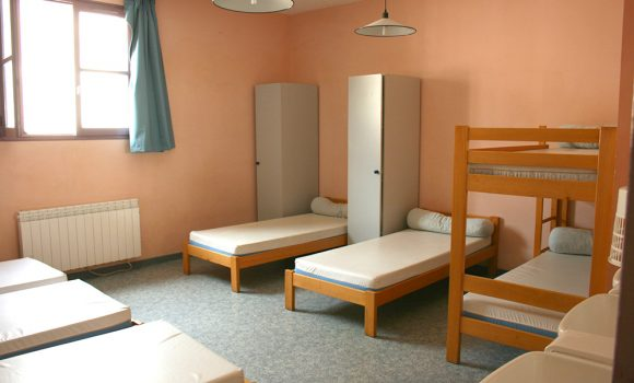 chambre-moulin-des-sittelles-4
