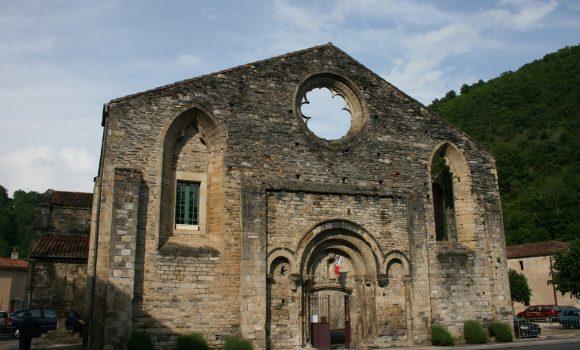 collegiale-village-burlats-tourisme-moulin-des-sittelles