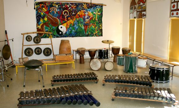 instrumentarium-moulin-des-sittelles-1