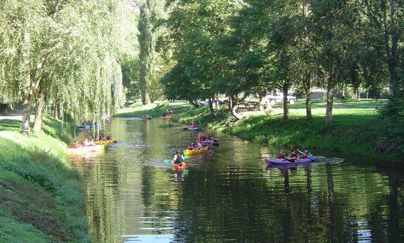 kayak-burlats-moulin-des-sittelles
