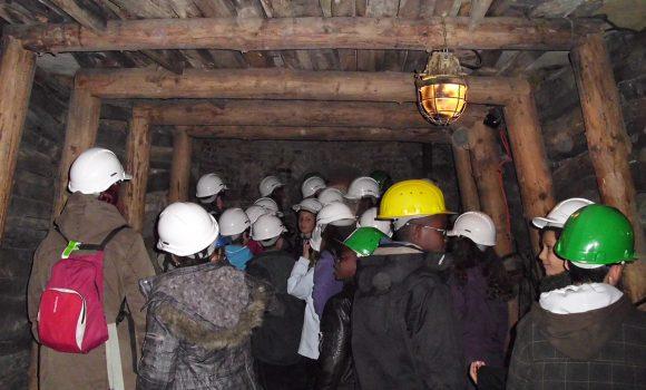 musee-mine-activite-exterieure-tourisme-moulin-des-sittelles