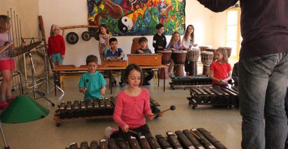 musique-moulin-des-sittelles-3
