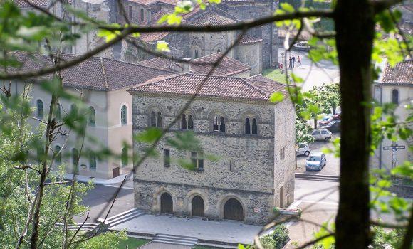 pavillon-adelaide-collegiale-burlats-tourisme-moulin-des-sittelles