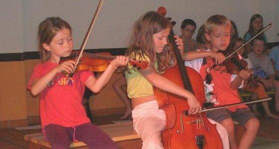 pratique-instruments