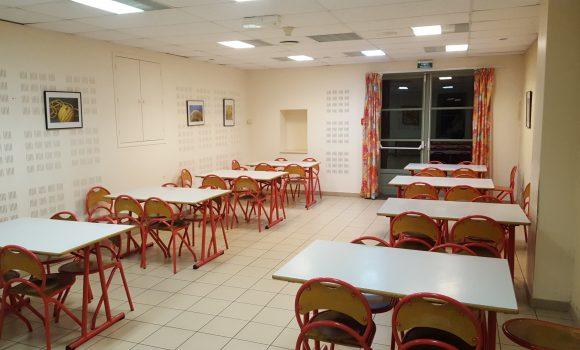 salle-a-manger-moulin-des-sittelles-1
