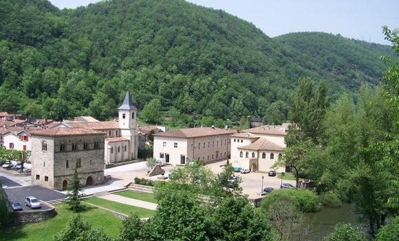 village-burlats-moulin-des-sittelles