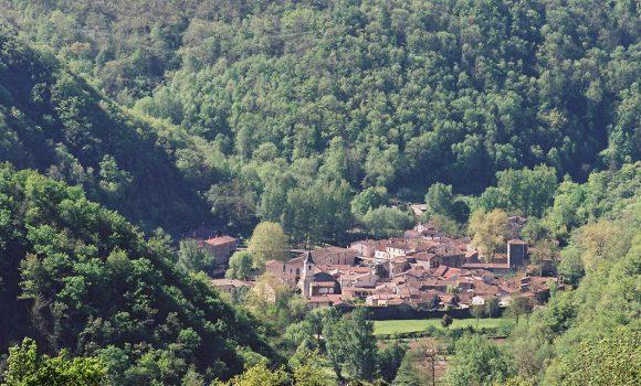 village-burlats-tourisme-moulin-des-sittelles-2
