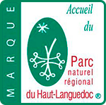 Accueil Parc Naturel Haut Languedoc