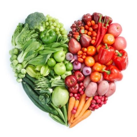Séjour «Nutrition/Bien être» du 5 au 11 février 2017