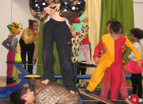 Moulin-des-sittelles-activite-cirque