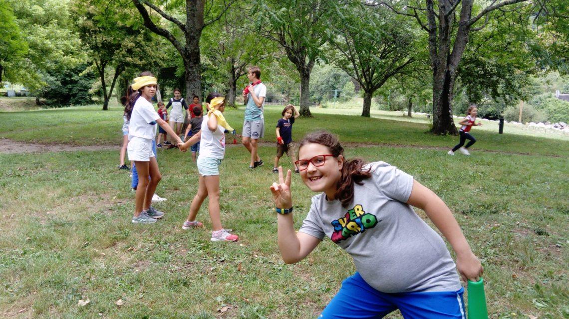 Séjour «Les Indiens d'Amérique Latine»